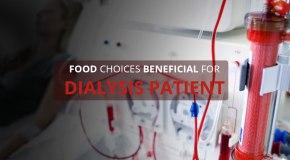 dialysis diet - Marham