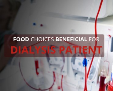 dialysis diet - Marham