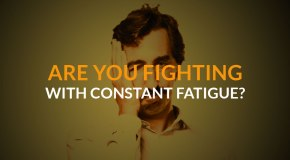 5 Tips to Get Clashed With Fatigue