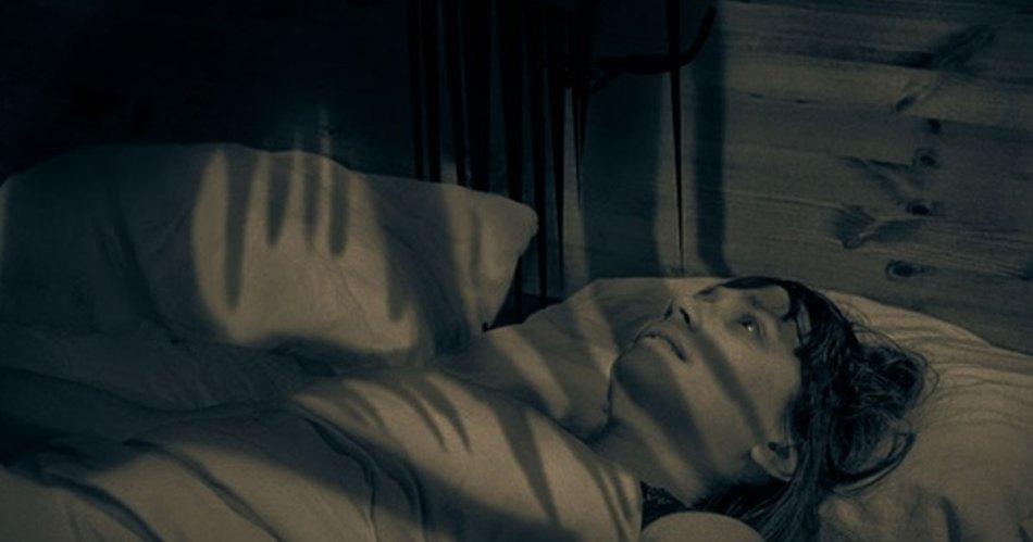 prevention of sleep paralysis