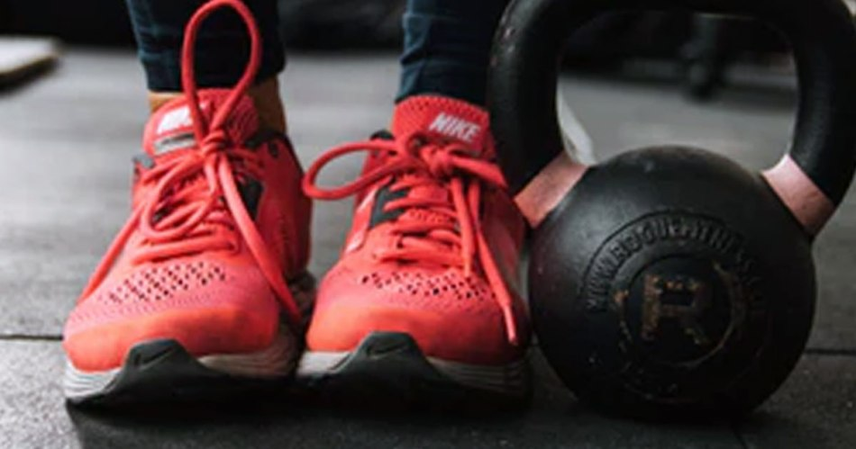 exercise eases depression
