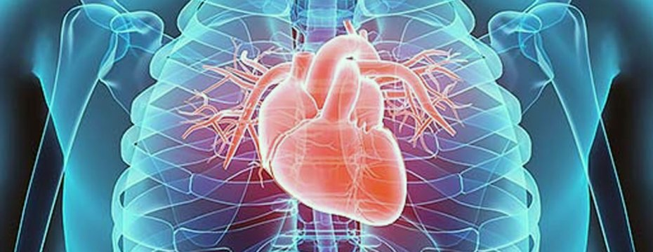 How to Prepare for an Open Heart Surgery?