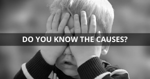 Causes of Painful Urination in Children