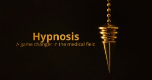 5 Miracles of Hypnosis in Medical Science