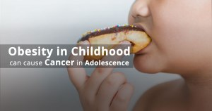Is your Child Obese