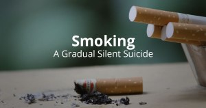 6 Deleterious Effects of Smoking on Oral Health