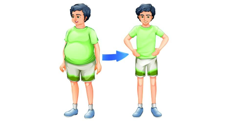 bariatric surgery pros