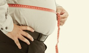 5 Things That You Should Know About Bariatric Surgery In Pakistan
