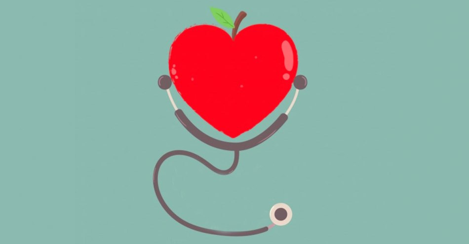 Best Heart Specialists