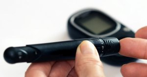 Diabetes manage in ramadan