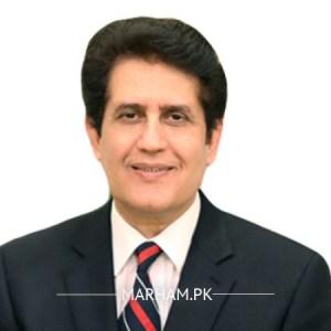 dr-ghulam-abbas-orthopedic-surgeon-lahore