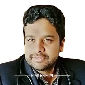 dr-sarfraz-cheema-pediatrician-islamabad