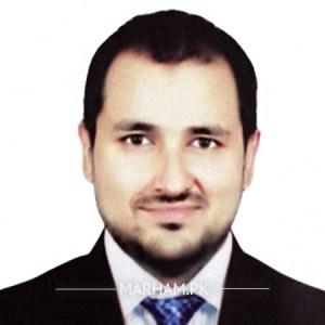 Dr-Syed-Muhammad-Ibrahim-Hashmi-General-Physician-Karachi