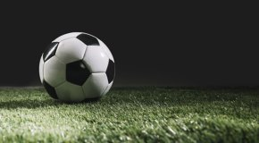 Fifa fever and health