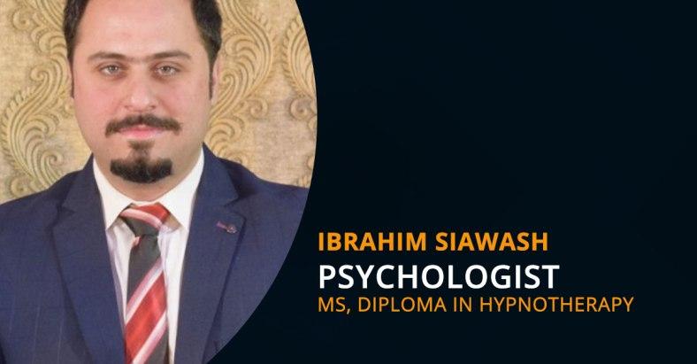 Best psychologist in Lahore