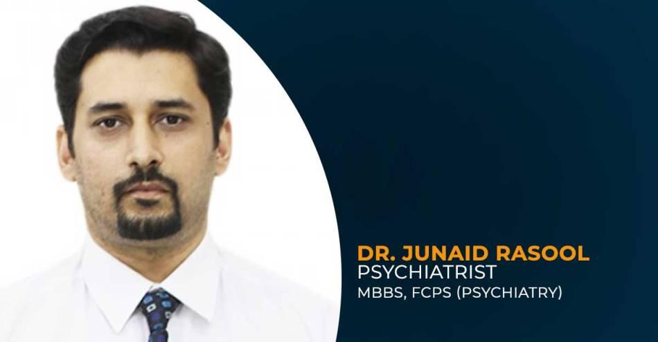 best psychiatrist