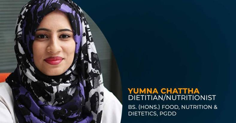 best nutritionists