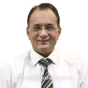 dr-abid-rafiq-chaudhry-pediatrician-lahore