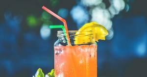 Soft Drinks side effects