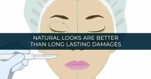 5 Hidden Dangers of Cosmetic Surgery