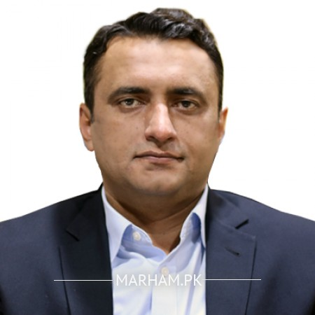 dr-najam-ul-hasan-oncologist-lahore