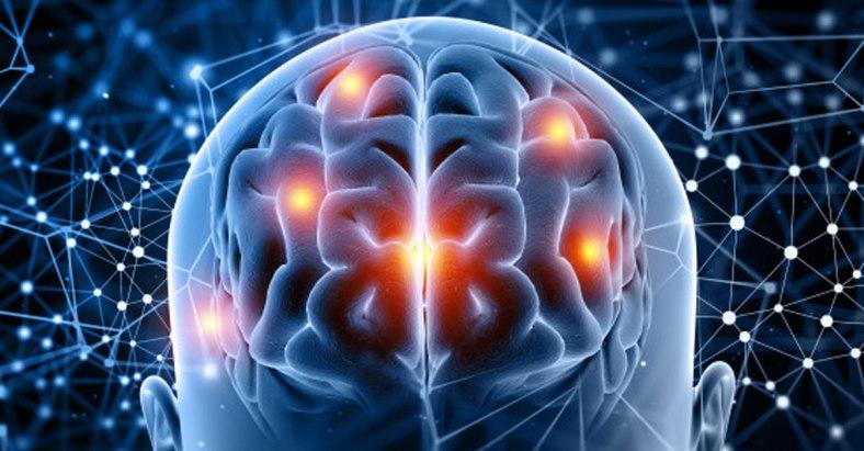 epilepsy causes