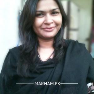 hina-fayyaz-psychologist-karachi