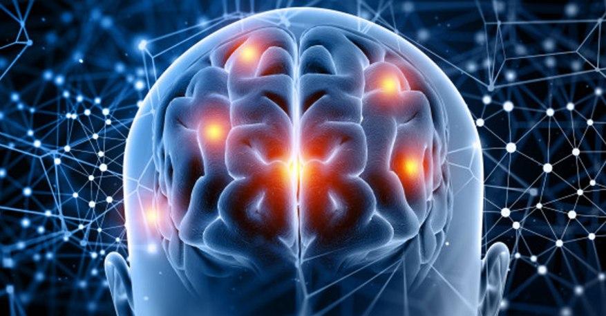 آدھے سر کے درد کے خطرناک اثرات