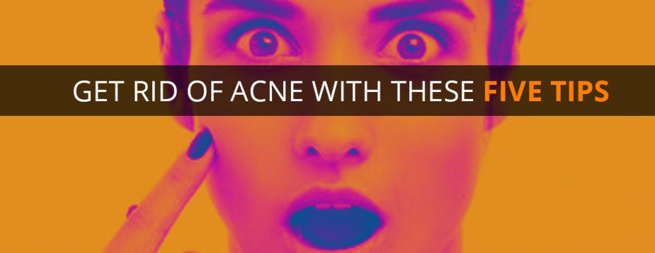 acne - marham