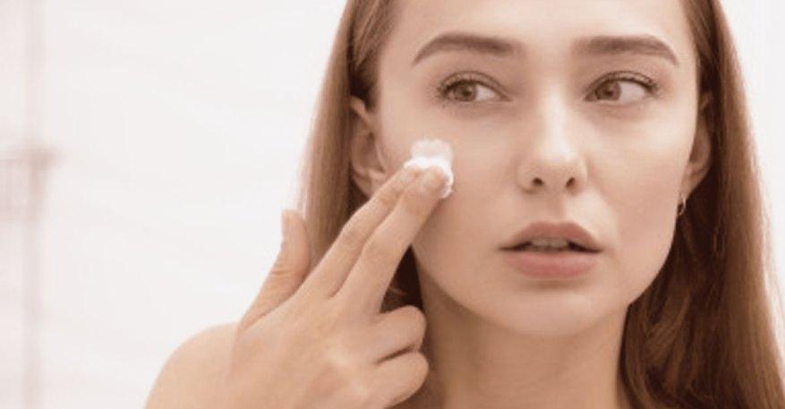 marham acne