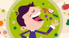 overeating-marham
