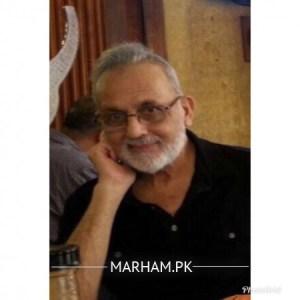 Dr. Jhaveri Mustansir