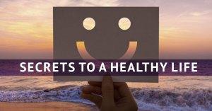 secrets-of-healthy-people-marham