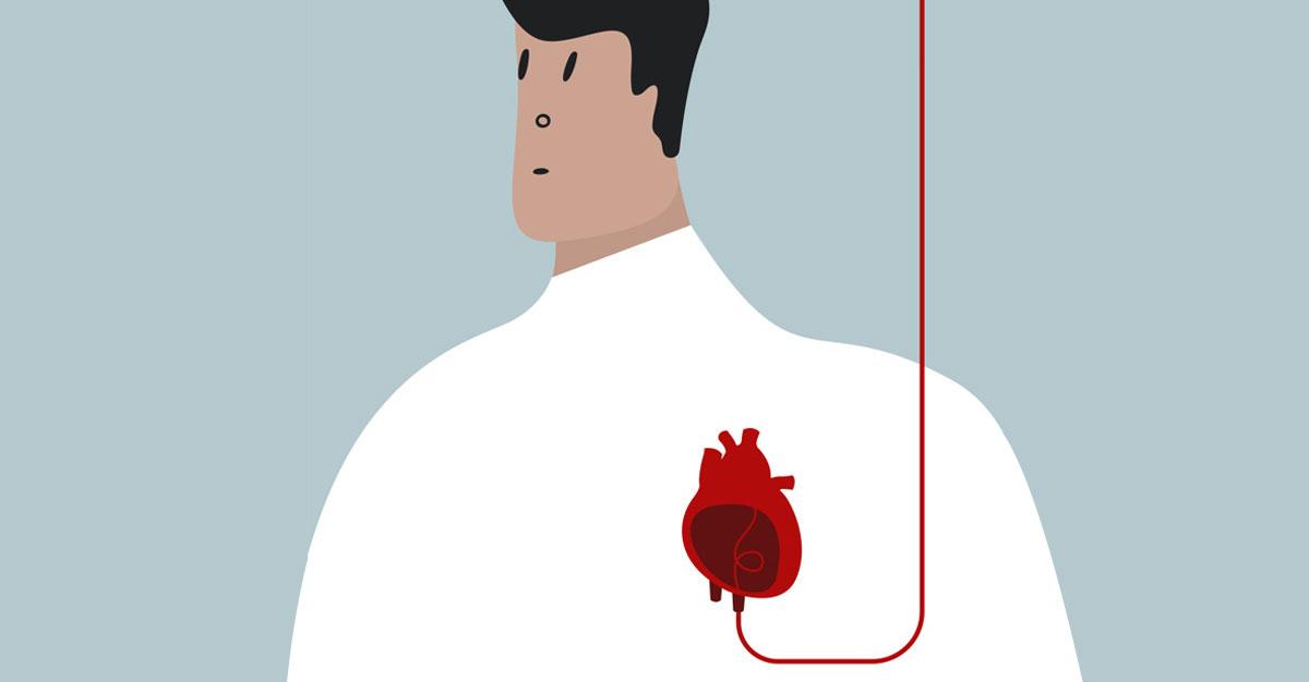 heart-disease-marham