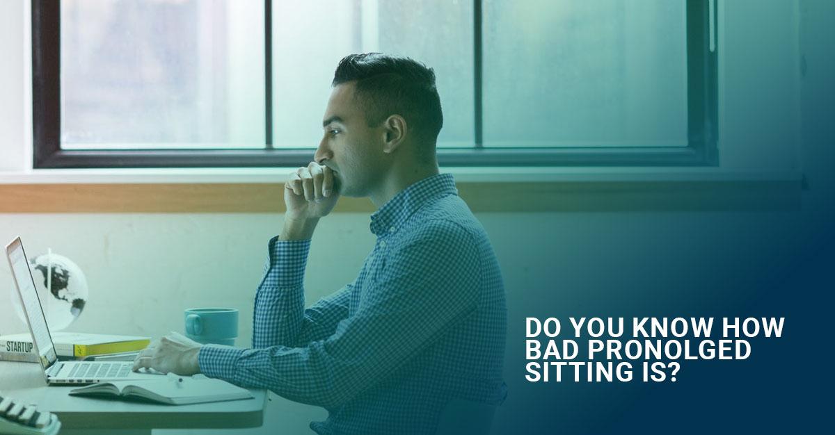 sitting - marham