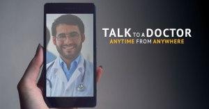 marham-gp-online-clinic