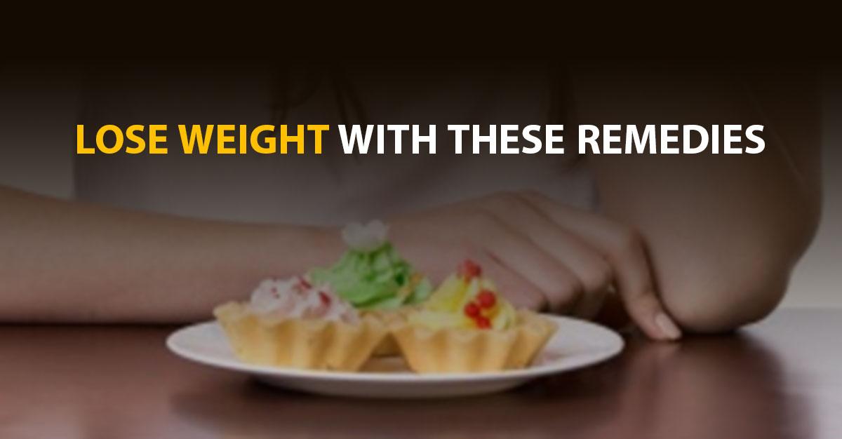 weight-loss-marham