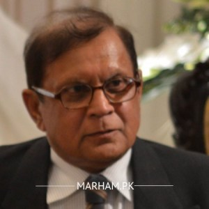 Dr. Fazal Ur Rehman