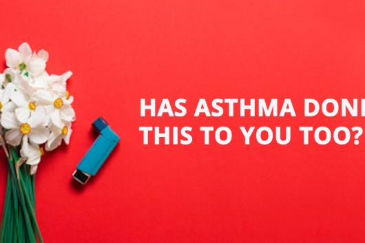 Asthma and Allergies