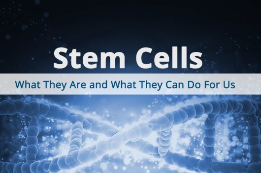 Stem Cells Treatment