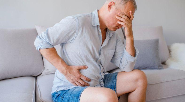 ispaghol benefits for Diarrhea