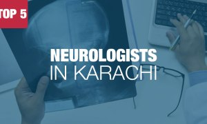 Top 5 Neurologists In Karachi That You Should Know!