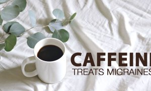 Does Caffeine Treat Migraine And Other Headaches?
