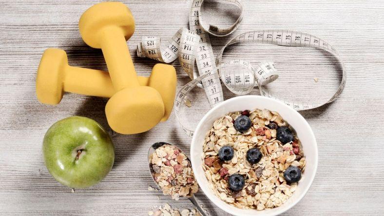 elaichi benefits in weight loss