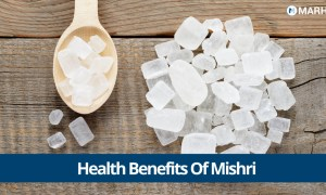 9 Mishri Benefits That Can Sweeten Your Life!