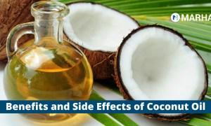Does Coconut Oil Darken Skin?