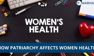 Patriarchy and Contemporary Women Health in Pakistan : An Insight