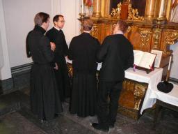 liturgiekurs02