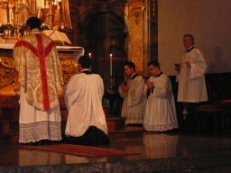 liturgiekurs03