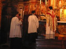 liturgiekurs04